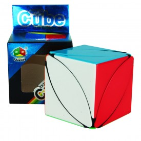 FanXin Ivy Cube