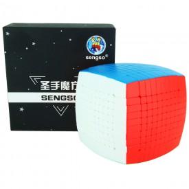 ShengShou 10x10x10 V2