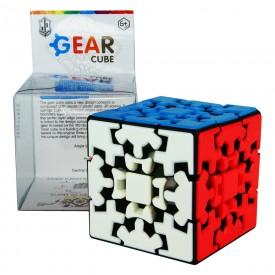KungFu Gear Cube V1