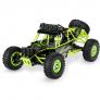 Samochód zdalnie sterowany WL Toys 12427 50km/h wersja PRO