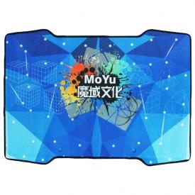 Moyu Cube Mata