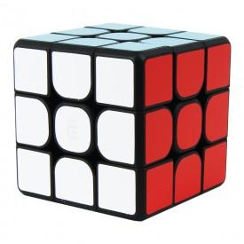 Xiaomi Mi Smart Cube 3x3x3 (GiiKER V3)