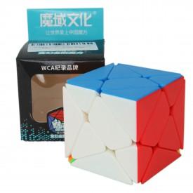 MoFangJiaoShi 3x3x3 Axis Cube