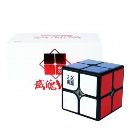 MoYu WeiPo WR 2x2x2
