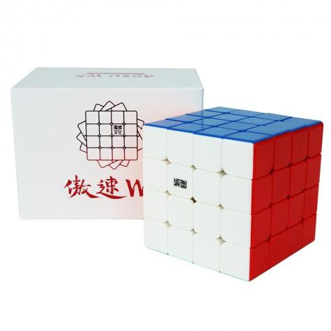 MoYu AoSu WR 4x4x4