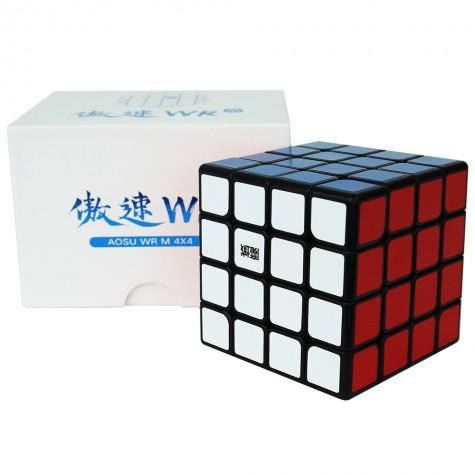 MoYu AoSu WR M 4x4x4