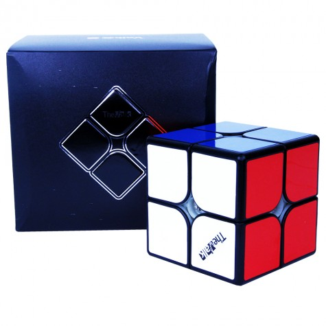 The Valk 2 2x2x2 Light Magnetic