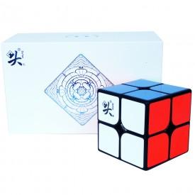 DaYan TengYun 2x2x2 Magnetic