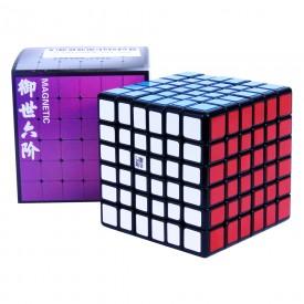 YJ Yushi 6x6x6 M