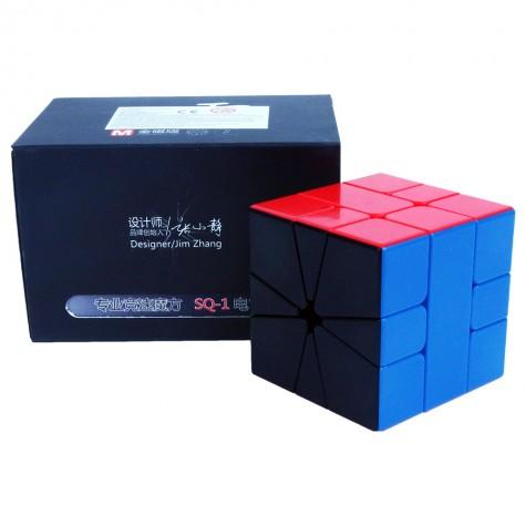 X-Man Volt Square -1 V2 Full Magnetic