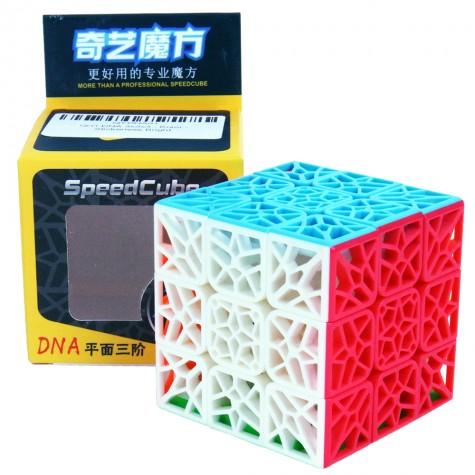 QiYi DNA 3x3x3