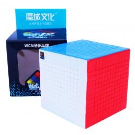 MoFangJiaoShi MeiLong 12x12x12