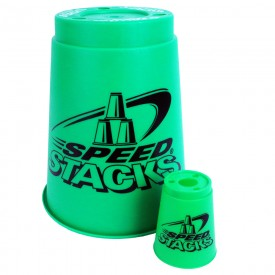 Kubki Speed Stacks Jumbo Stacks