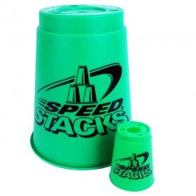Kubki Speed Stacks Jumbo Stacks