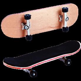 Fingerboard Pro + Pudełko