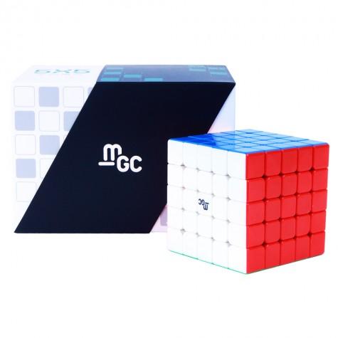 YJ MGC 5x5x5