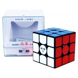 MoFangGe WuWei 3x3x3 M