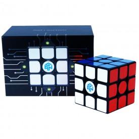 GAN356 i play 3x3x3