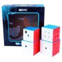 Cubing Classroom Meilong Gift Box