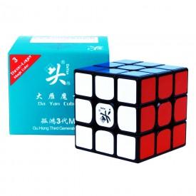 DaYan GuHong 3M 3x3x3