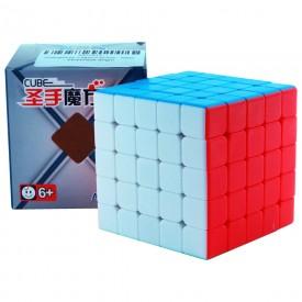ShengShou Legend 5x5x5