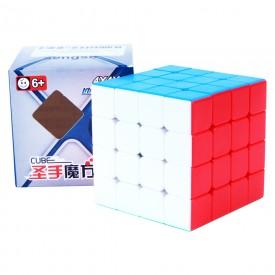 Shengshou Legend 4x4x4
