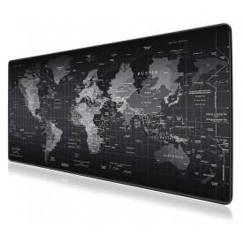 Mata mapa Świata
