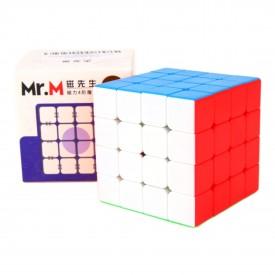 Shengshou 4x4x4 Mr.M