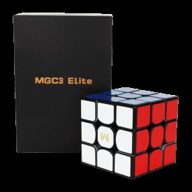 YJ MGC3 Elite 3x3