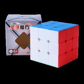 ShengShou Legend 3x3x3