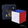 YuXin HuangLong 5x5x5 Magnetic