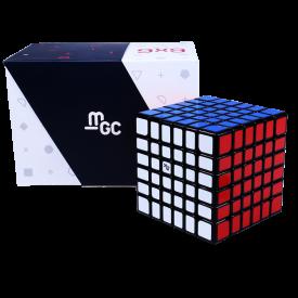 YJ MGC 6x6x6