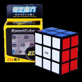 QiYi 2x3x3 Cube