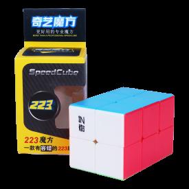 QiYi 2x2x3 Cube