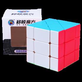 ShengShou Fisher Cube