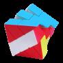 ShengShou Windmill Cube