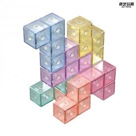 QiYi Magnetic Puzzle