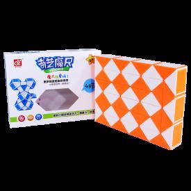 QiYi 48 Blocks Magic Snake