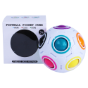 YJ Rainbow Ball