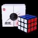MoFangGe Thunderclap v3 3x3x3 Magnetic