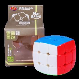 YJ Brelok 3x3x3