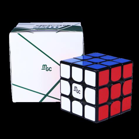 YJ MGC 3x3x3 Magnetic Cube