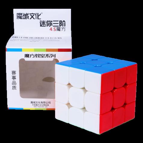 MoFangJiaoShi mini 3x3x3 45mm