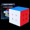 MoFangJiaoShi Meilong 3C 3x3x3