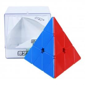 QiYi MS Magnetic Pyraminx