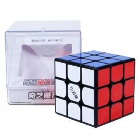 QiYi MS Magnetic 3x3x3