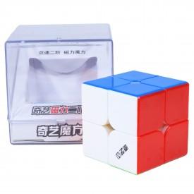 QiYi MS Magnetic 2x2x2