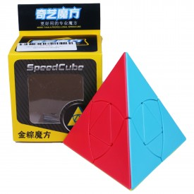 QiYi DuoMo Cube