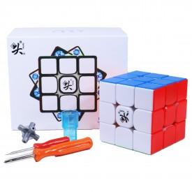 DaYan TengYun 3x3x3 Magnetic V2