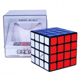 QiYi MS Magnetic 4x4x4